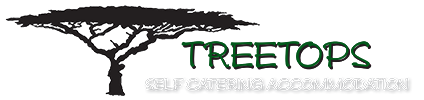 Treetops Self Catering Accommodation
